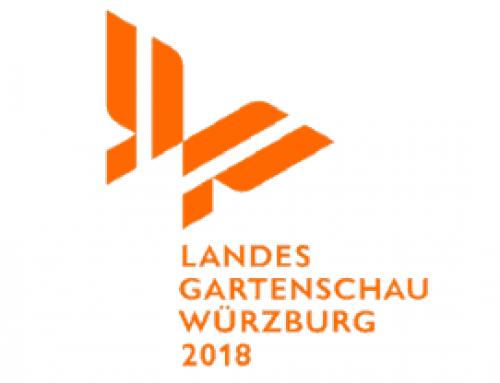 Würzburg: Doppelt Sparen